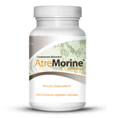 atremorine official product