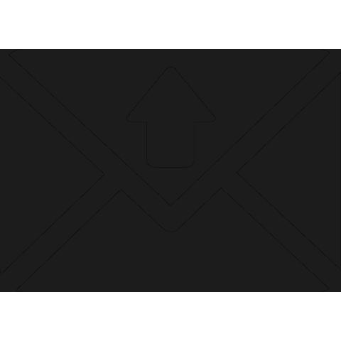 newsletter atremorine