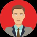 alex - site officiel atremorine - responsable relations clients